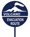 Learn about Mount Rainier Volcano!